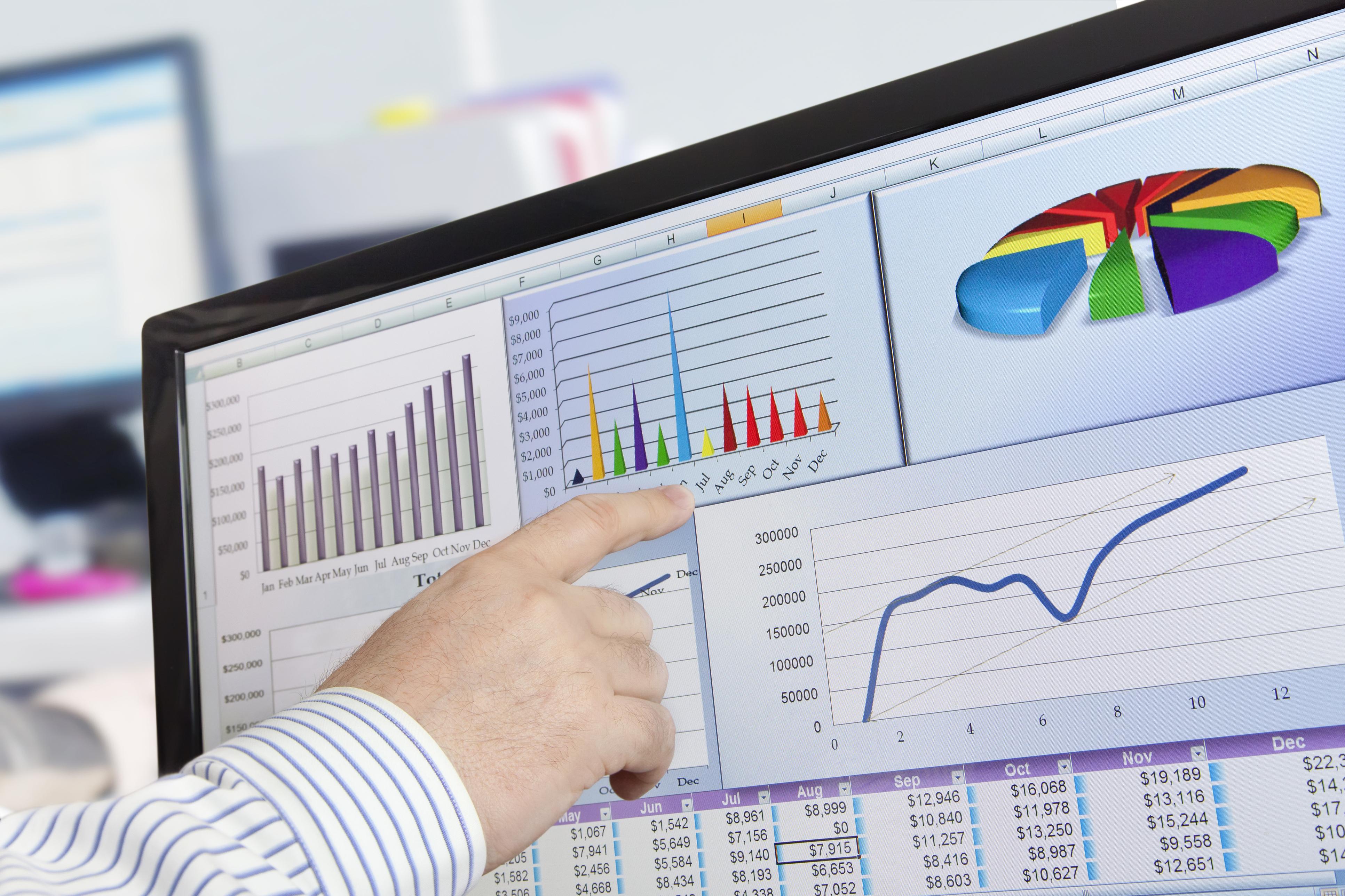 Recipe analysis software reviews