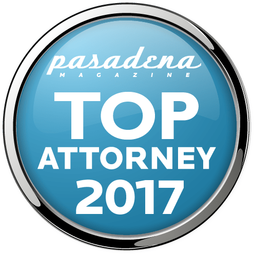 About the Pasadena Law Group - Estate Planning Law Firm