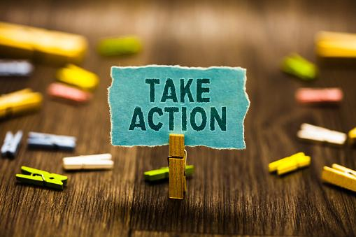 Take action on California's Intestate Succession Process